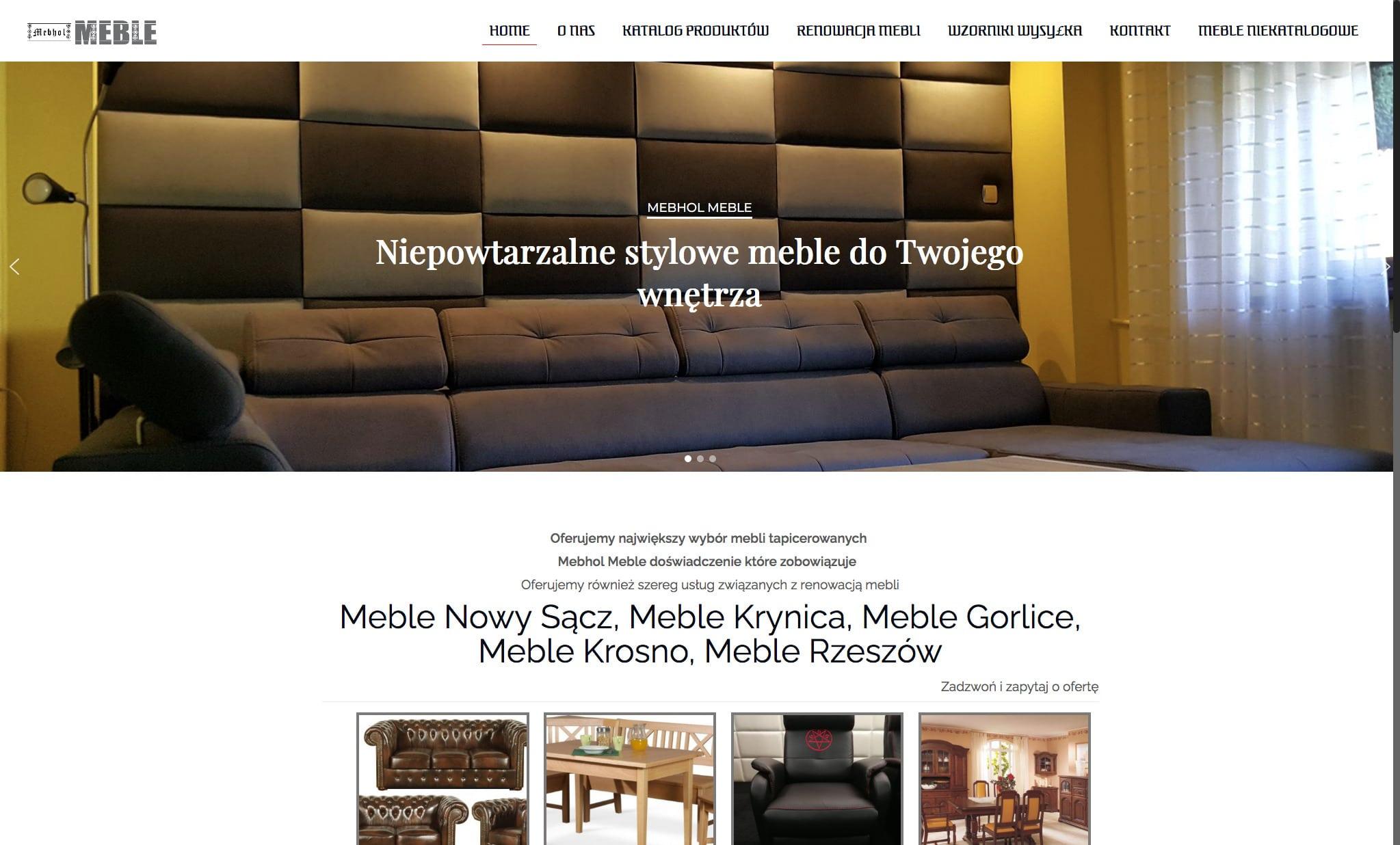 Aplikacja-internetowa-katalog-produktów.jpg