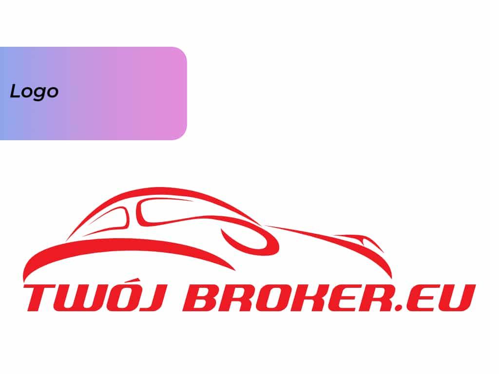 Logo-dla-firmy